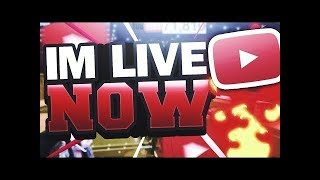 FORTNITE SEASON 6 STREAM I PLAYING WITH SUBS I 412+ WINS I BATTLE PASS GAMEPLAY I #OpTicRC