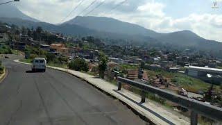 En Zitacuaro Michoacan.