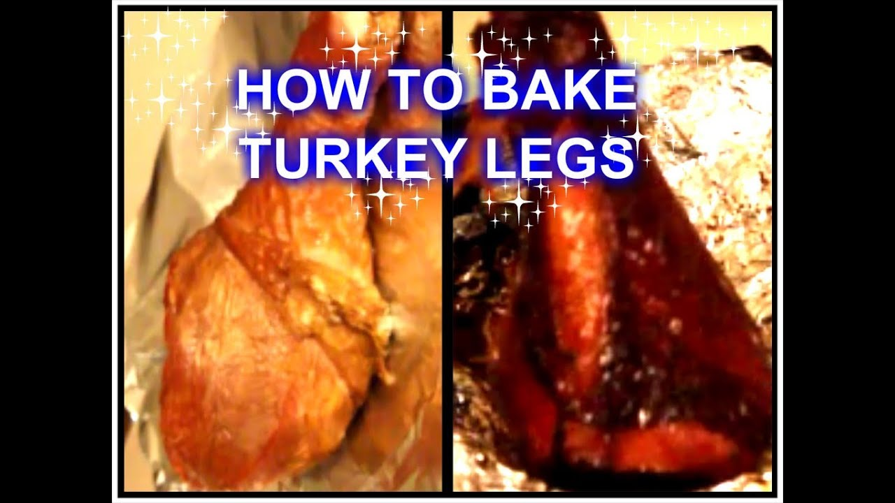 How to bake a leg with a leg of lamb