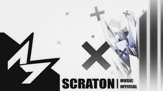 SCRATON - Work It Tavi