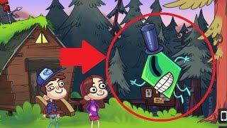 Troll Face Quest TV Shows Игра Троллфейс Квест: ТВ Шоу прохождение