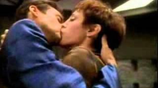 Star Trek Sex
