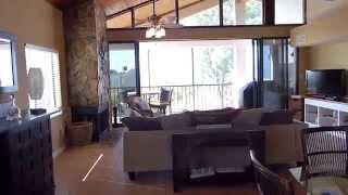 Vacation Rental Home Siesta Key Florida - 135 Beach Rd Siesta Key Florida 34242