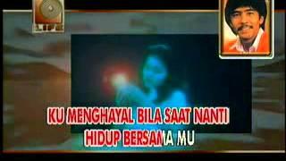 Download Mp3 Rano Karno   Kau Yang Sangat Kusayang