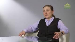 Уроки православия. «Поминайте наставников ваших» с д.и.н. Н. Ю. Суховой. Урок 2. 28 июня 2017г