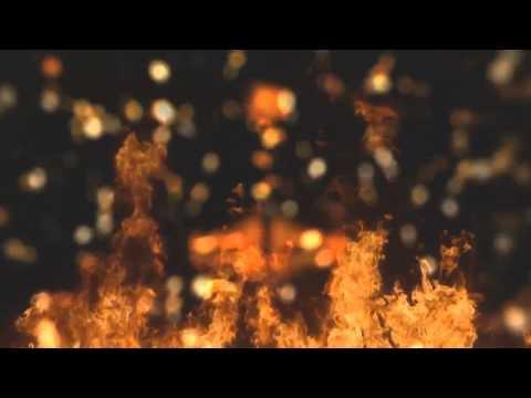 KSHMR & DallasK - BURN (Available Sept 17th)