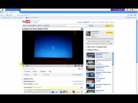 Tutorial - The best way of saving youtube videos from YouTube · Duration:  4 minutes 27 seconds