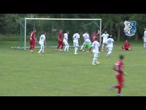 Highlights: Farul Constanța