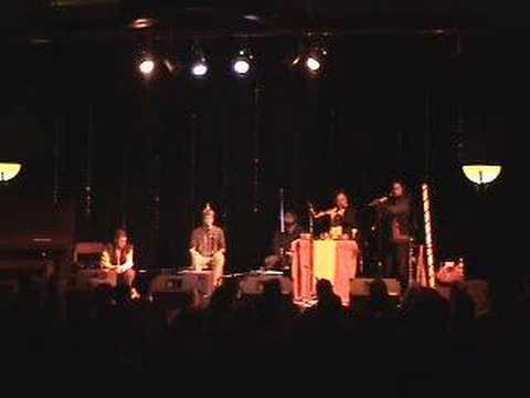 Bamboo Dance Music Mp3 Free Download - pigisydney