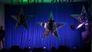 Talent Show Zsp. im. A. Mickewicza