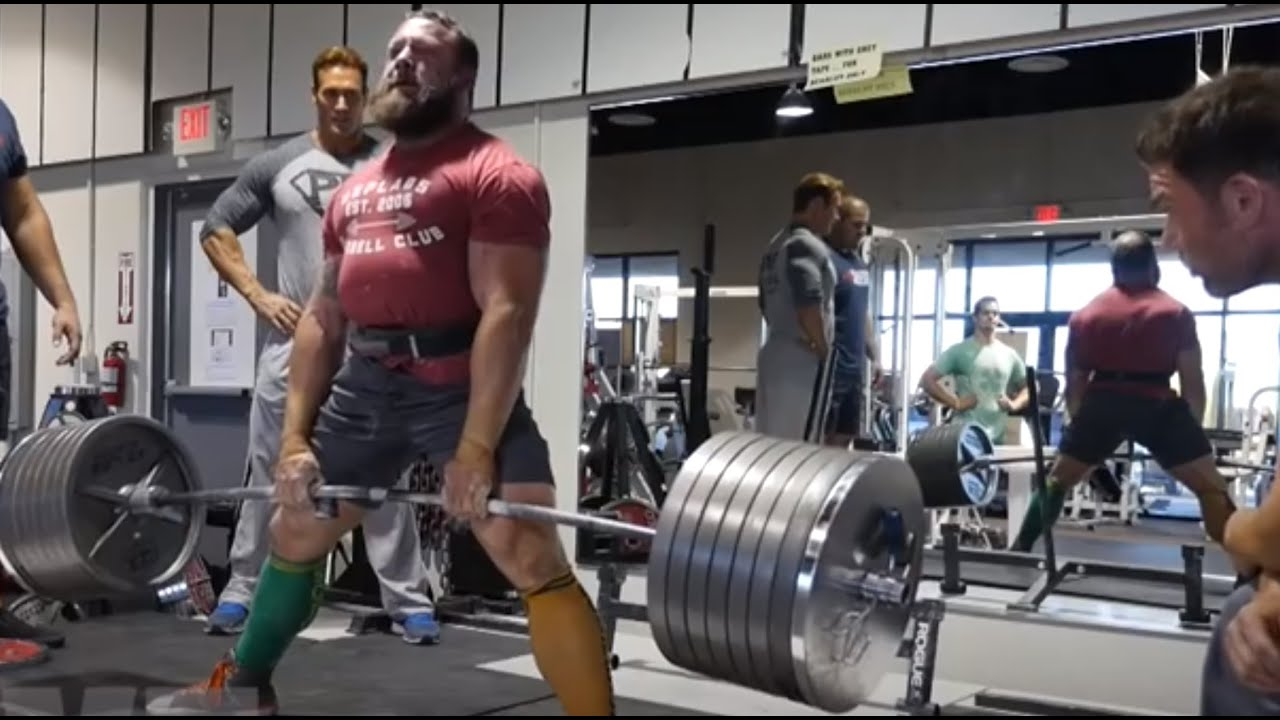 785x7 deadlift with mike ohearn and video log from olympia 785x7 deadlift with mike ohearn and video log from olympia week falaconquin