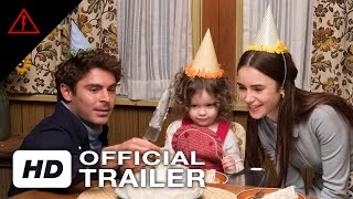 De eerste beelden Zac Efron als seriemoordenaar Ted Bundy in Extremely Wicked, Shockingly Evil and Vile