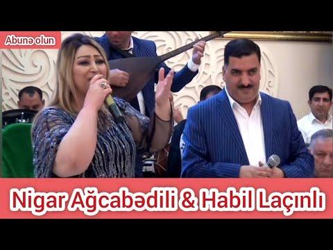 Nigar Ağcabədili Versal şadliq sarayı