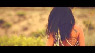 █▬█⓿▀█▀ BATE SASHO - SUMMA DAZE (Official Video) HD