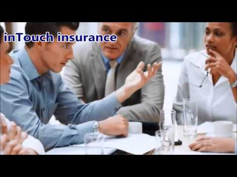 Worker Compensation Insurance Agent in Harbor City