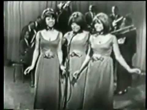 BillBoard Hot 100 Number1 Hits 1964