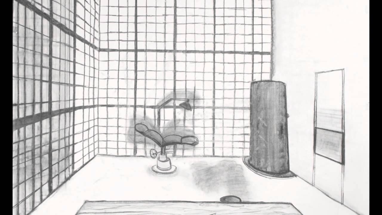 maison de verre pierre chareau 1932 youtube. Black Bedroom Furniture Sets. Home Design Ideas