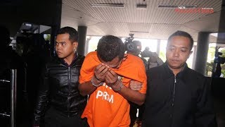 Melaka PPK project manager remanded over RM2.54m corruption probe