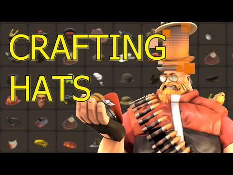 Can Tf Crates Be Used In Crafting