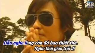 Liều Thuốc Cho Trái Tim Karaoke HD - Lý Hải - Tone Nam & Nữ - Nhạc Hoa