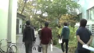 http://o-tenki.org/web-class 現役気象予報士 佐々木恭子先生の 気象予...