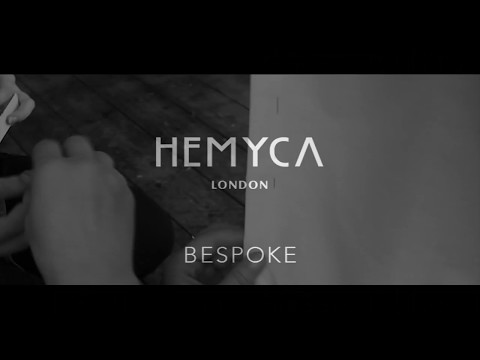 HEMYCA Bespoke