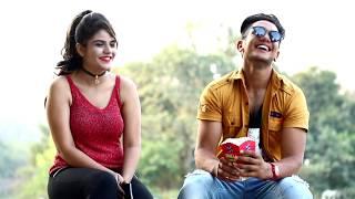 Rukh (Cover Song)   Appy Vashisht   Akhil   Latest Punjabi Song 2017
