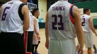 Publication Date: 2017-03-12 | Video Title: 20170312_DrivenLifeBasketball