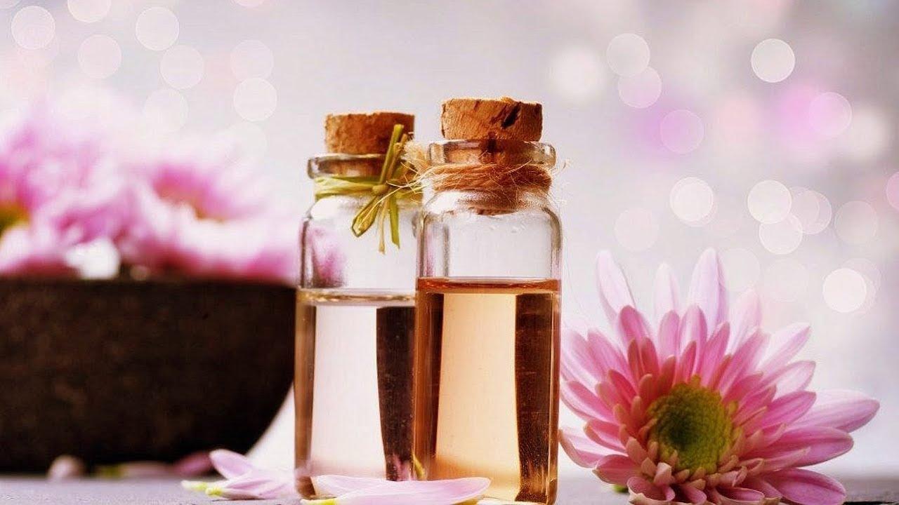 Работают ли эфирные масла? | Перевод DeeAFilm
