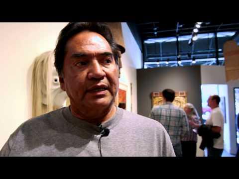 native-american-artist-series:-andy-wilbur-peterson
