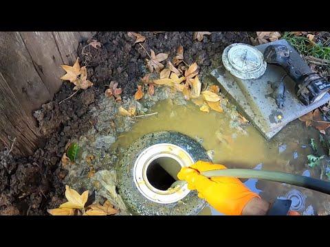 blocked-drain-468