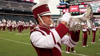 Baixar Temple University Diamond Marching Band - No Roots by Alice Merton