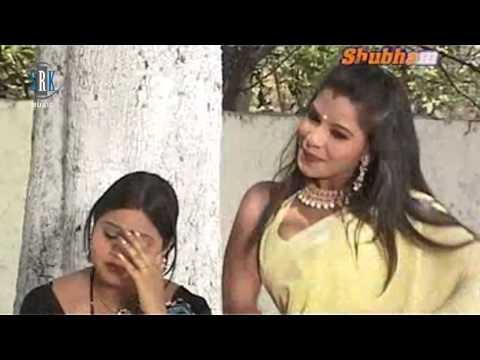 Didia Re Didia Jija Pe Manva Dolata | Superhot Bhojpuri Song | Manti Morya