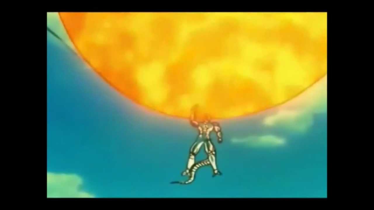 how to get supernova cooler in dragon ball xenoverse 2