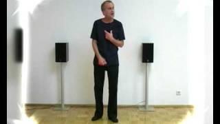 Vikob reflects track - BWV1042: III/ David & Igor Oistrach & SK Berlin/Johann Sebastian Bach