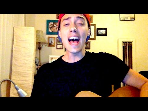 SAM SMITH - I've Told You Now (Leroy Sanchez)