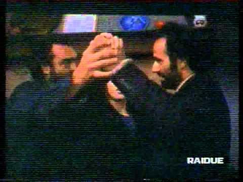 Lunedì 03 Ottobre 1994 - Rai 2 - Appuntamento al Cinema
