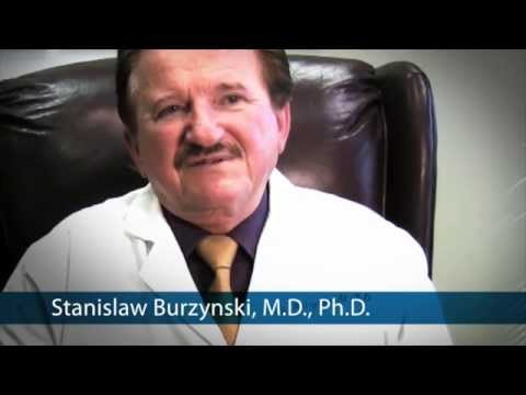 Burzynski: Cancer Is Serious Business (Pt. 1, Trailer 1)