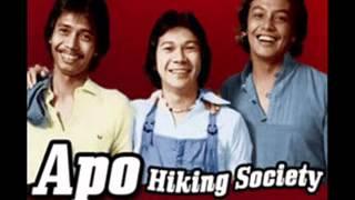 Best of Apo Hiking Society