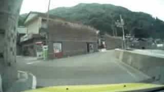 石川県道38号(輪島浦上線)