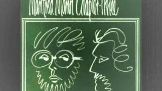 Manfred Mann Chapter 3 - Devil Woman
