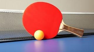 top 10 populairste sporten ter wereld