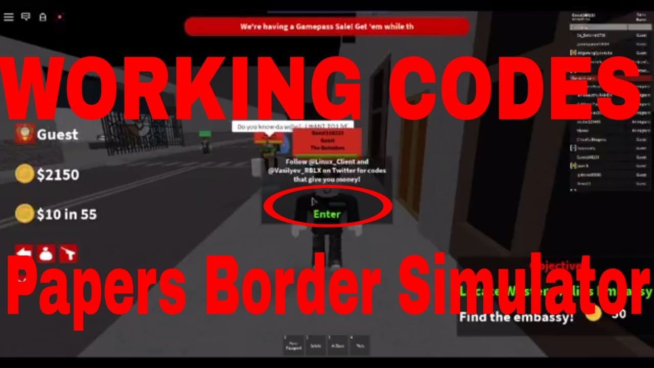 Roblox Game Codes And Game Cards Cosas Que Comprar (6