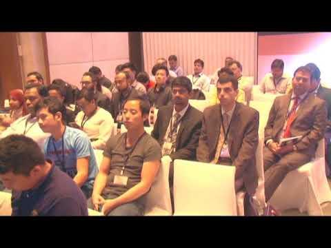 NIA-FAIR Seminar on Cyber Risk, Liability & Insurance Management (23rd -24th November) Part 2