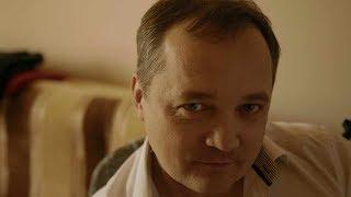 Былы агент распавядае пра  кухню  КДБ | Бывший агент о  кухне  КГБ