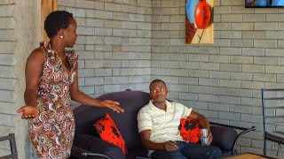 Download Kansiime Anne Comedy - Customers are not all equal (Kansiime Anne)