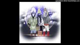 X o n u - Bladee & Thaiboy Digital (ft Yung Lean)