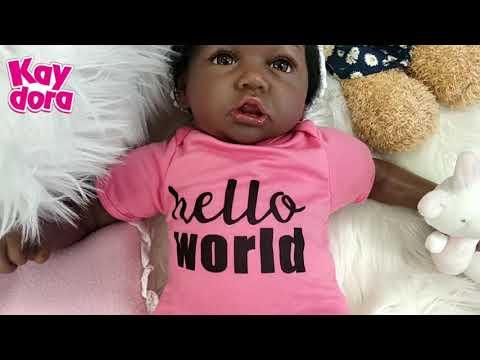 Https://www.kaydora.com/cute-saskia-reborn-baby-lifelike-black-dolls-african-american-p0354.html