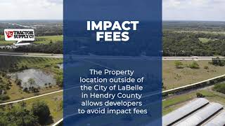 Hendry County Mixed Used Opportunity