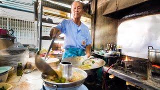 thai-food-hero-best-tom-yum-soup-in-thailand